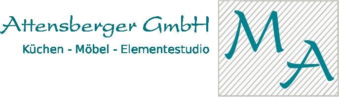 Attensberger GmbH – Küchen – Möbel – Elementestudio